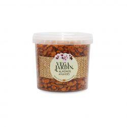 almendra valencia pimenton 2 kg