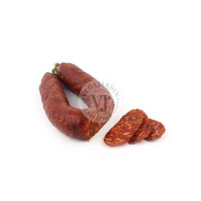 Chorizo Extra Sarta 200 g