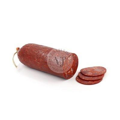 Chorizo Selecto Vela 2,2 kg