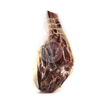 Jamón de bellota 50% ibérico deshuesado 36 meses