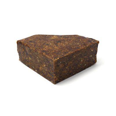 Pan de higo con nueces 1,25 kg
