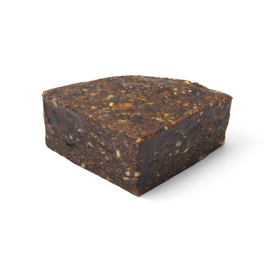 Pan de frutas surtidas Supreme 1,25 kg