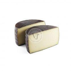 queso iberico semicurado