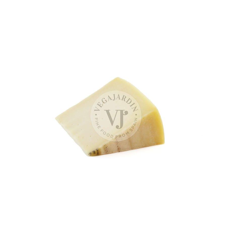 Cuña de queso Idiazabal DOP Natural 150 g / 250 g