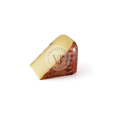Cuña de queso Mahón DOP Curado