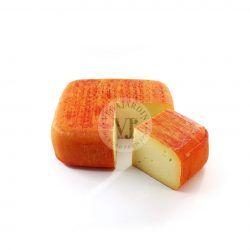 queso mahon semicurado
