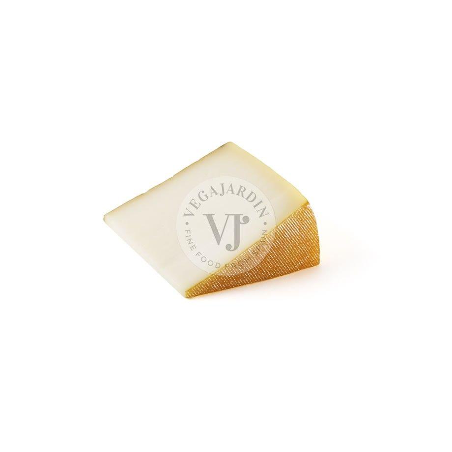 Cuña de queso de Navarra Ahumado
