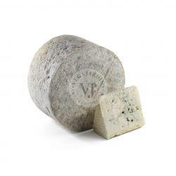 queso valdeon