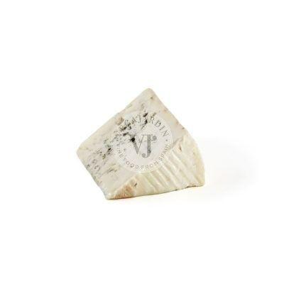 Cuña de queso Valdeón IGP
