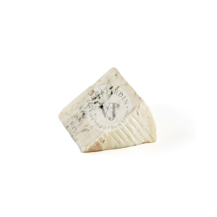 Cuña de queso Valdeón IGP 100 g / 250 g