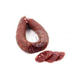 salchichon jabali 300 g