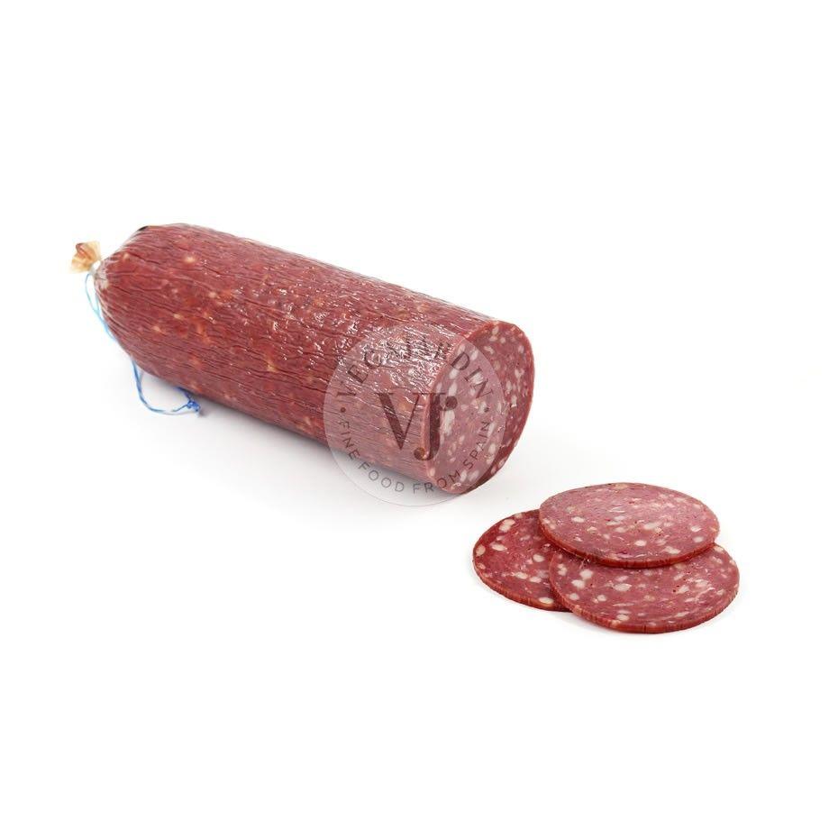 Salchichón de pavo 1,7 kg