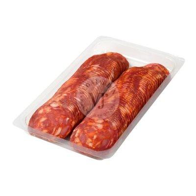 Chorizo extra loncheado 500 g